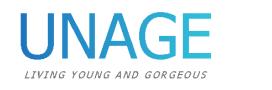 UNAGE.COM BY FRIENDCLUB.COM